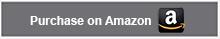 Purchase 33 Percent Rockstar on Amazon