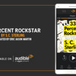 Rock and Roll Biography on Audible.com