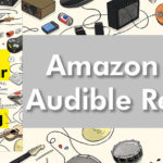 33 Percent Rockstar Audible and Amazon Reviews