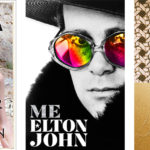 Music Biographies New Releases - October 2019